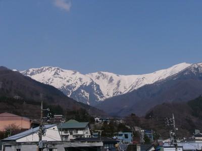 tanigawa070412.JPG