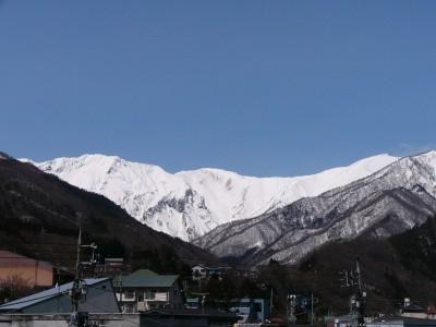 tanigawa070321.JPG